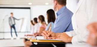Courses and lectures online
