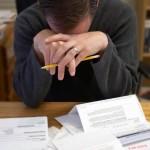 המדריך לחיים ללא חובות: דעו את חובותיכם