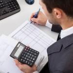 12 כללי זהב לניהול תקציב