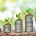 פנסיה: איך להפיק את המקסימום מהכספים המושקעים בשוק ההון?