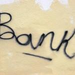 איך להתנהל חכם מול הבנק?