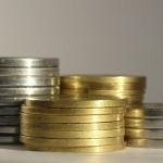 פנסיה: מהם דמי ניהול וכיצד לצמצמם אותם