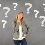 איך השינויים האחרונים בשוק הפנסיה משפיעים עלי?