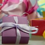 בדרך לחתונה עוצרים בכספומט: טיפים למוזמנים לשמחות