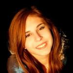 מדברים על פנסיה: שיחה עם איריס, סטודנטית צעירה שלא מבינה למה צריכה לעסוק בפנסיה בגילה.