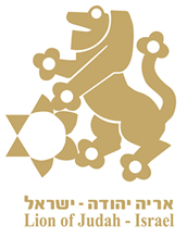 אריה יהודה