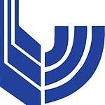הקרן המרכזית של הקיבוץ הדתי