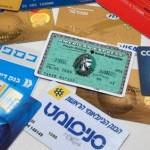 מה יש לדעת כאשר מחדשים כרטיס אשראי?
