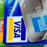 איך להתנהל נכון עם כרטיסי אשראי?