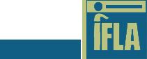 לוגו האגודה הישראלית להלוואות ללא ריבית