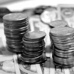 טיפים להגדלת הכנסה