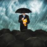 ביטוח חיים ואובדן כושר עבודה