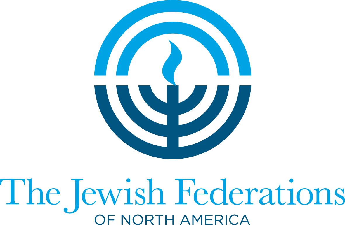 הפדרציה היהודית בצפון אמריקה