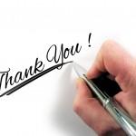 מכתבי המלצה מחברות שהשתתפו בהרצאות פעמונים בעסקים