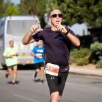 uriel jerusalem marathon