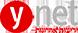 y-net-logo