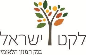 לוגו לקט