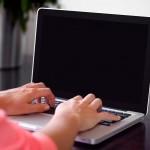 קישורים מעניינים ברשת בנושא: צרכנות