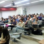 סטודנטים, מחפשים עשייה משמעותית?