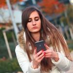 קישורים מעניינים ברשת: בנקאות וכרטיסי אשראי