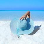 לוחופש - לוח לתכנון פעילויות והוצאות בחופש הגדול