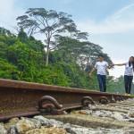זוגיות פיננסית: ארבע רגליים להצלחה