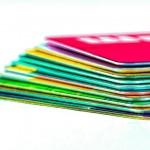 כרטיס אשראי נטען, על מה ולמה?