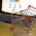 קניות חכמות בסופר
