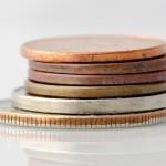 10 פעולות לחיסכון - משתמשים במידע שבתעודת זהות בנקאית
