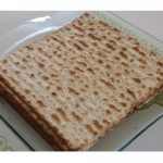 Tips for Savings on Pesach
