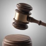 מאגר עורכי דין לטיפול בחובות, הליכי הוצאה לפועל ופשיטת רגל