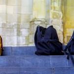 קניית תיק בית ספר: איך להתמודד עם התיק הזה?