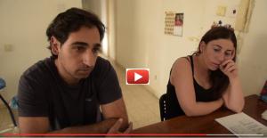 סרט תיעודי על משפחה שלוותה בפעמונים