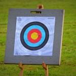 איך מגדירים מטרה כלכלית?