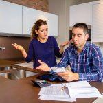 ניהול עצמי ומשפחתי בעידן של חוסר ודאות