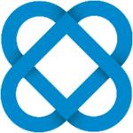 לוגו משרד הרווחה