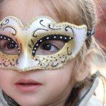 פורים הוא חג גדול לילדים, אבל מה עם ההורים? טיפים לחג חסכוני