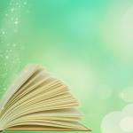 ספרי עיון מומלצים בדרך לכלכלת משפחה נבונה - שבוע הספר 2017