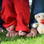 למדו: מה נשתנה בנקודות הזיכוי בגין ילדים