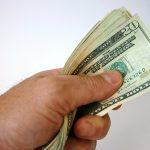 מחפשים הלוואה ברשת?