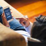 לא נלכדים ברשת: כללים לרכישה מקוונת