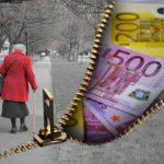 הדריכו: קרן פנסיה ברירת מחדל