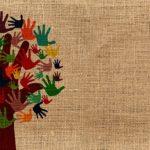 סיוע חומרי לאנשים החיים בעוני: סקירה היסטורית ומגמות נוכחיות