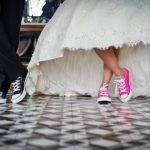 עצות פעמונים להקטנת סיכון במימון חתונות