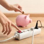 עצות שימושיות לחסכון בחשבון החשמל בחורף
