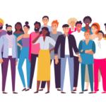 חדש! קורס התנהלות כלכלית נבונה לצעירים אונליין