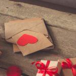 מכל הלב: מתנות עם ערך ליום האהבה