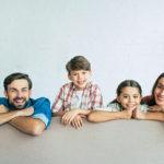 התמודדות משפחתית בימי הקורונה