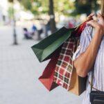 5 טיפים לקנייה חכמה בתקופת הסיילים