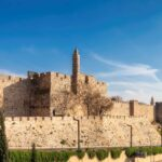 לירושלמים יש אפיקי הצלחה